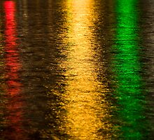 River of gold 3 by MDC DiGi PiCS