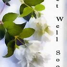 get well soon card by cynthiab