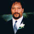 Uncle Dean by Rangi Matthews