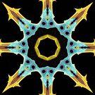 Swords by BlueOcean