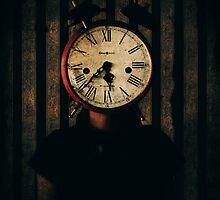Tic Tock... by aciddream
