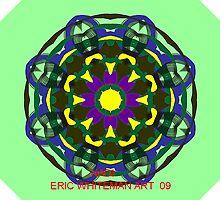 ( NADI )  ERIC WHITEMAN  by ericwhiteman