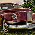 1947 Packard by sundawg7