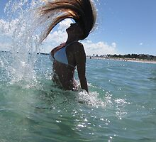 aquawoman hairsplash 05 by aquamotion