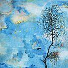 """""""Murder In The Sky"""" by Browan Lollar"""