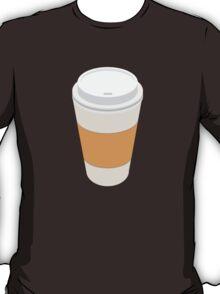 java lover T-Shirt