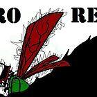 Xero Rein by Jaydon
