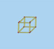 box of match by DTekeste