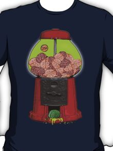 BRAIN CANDY T-Shirt
