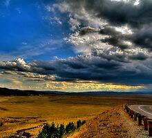 2009 Colorado September 019 by greg1701