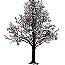 THE LOVE TREE by TheLoveShop