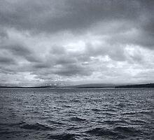 Grey Sky Morning 2 by hmarg06