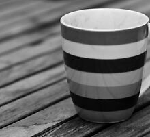 Coffee 2 by Edward Myers