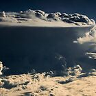 Cloud Formation by AGFuture