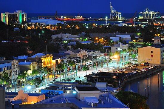Townsville Australia  city pictures gallery : Geoff Beck › Portfolio › Townsville, Queensland, Australia at ...