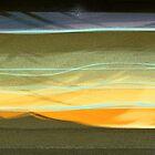 'La Tierra al Cielo' by DLUhlinger