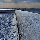 Canvey Island by Dave  Frost