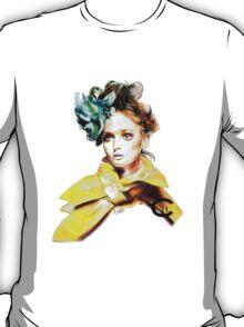 Daisy C+n T-Shirt