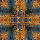 Firewater-Dance by LjMaxx