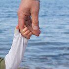 A Trusty Hand by Lynne Morris