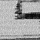 A loose page. by RVRFNX