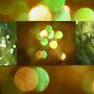 Shiny New Year © by JUSTART