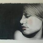 Sherri by Christopher  Salmon