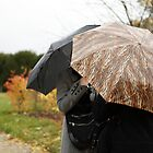 umbrella date by rapsag