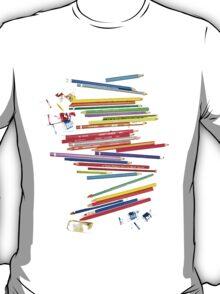Arty-T T-Shirt