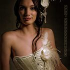 Hollywood Honeymoon/Brides 1 by shhevaun