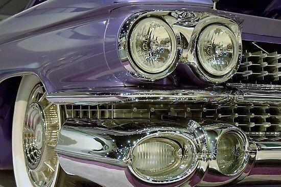 Classic ............... by ALEX CENTRELLA