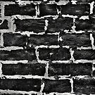 The Wall by PhotoWorks