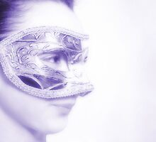 Masked Ball 4 by Snapshot20