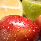 Fruity by PaulHealey
