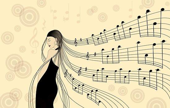 * dancer * by franzi