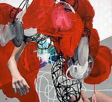 drop by Randi Antonsen