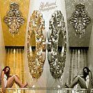 Hollywood Honeymoon™ Golden Girls by Shevaun Steffens