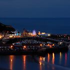 scarborough by night by bfc1