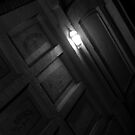Haunted 15 by awesomeman33