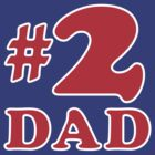 Drifter Threads: #2 DAD by DrifterThreads