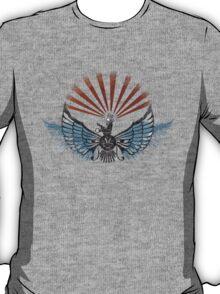 Ahura Mazda T-Shirt