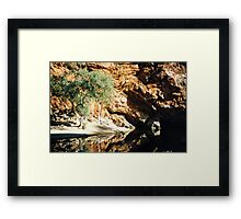 Ormiston Framed Print