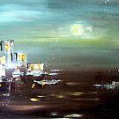 Aschkelon by Astrid Strahm