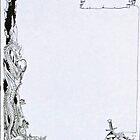 Dragon wedding planner. by Robert David Gellion