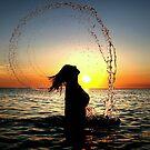 Summer Fling by Annette Blattman