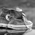 converse... by staz