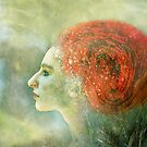 In Bloom by Thomas Dodd