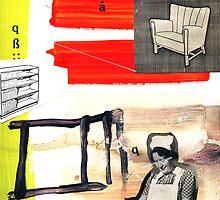 true story- ok?  by Randi Antonsen