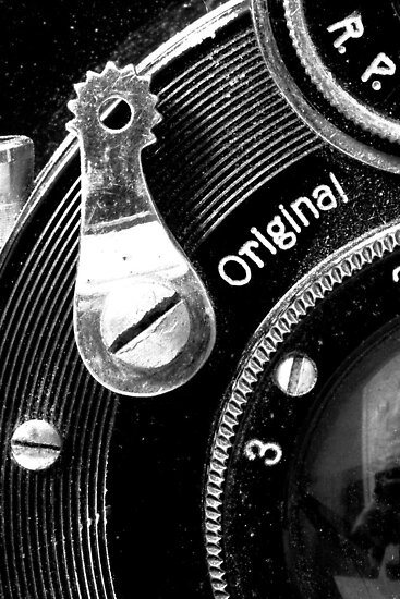 OnePhotoPerDay series: 014 by L. by C. & L. | ABBILDUNG.ro Photography