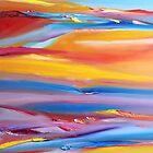 untitled 85 by David Snider